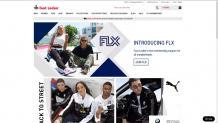FootLocker.fr