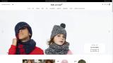 KidsAround.com