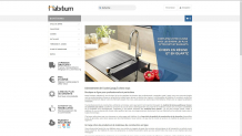 Habitium.fr