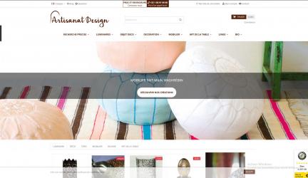 ArtisanatDesign.com