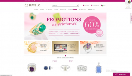 Juwelo.fr