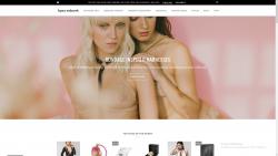 BijouxIndiscrets.com