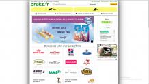 Brekz.fr