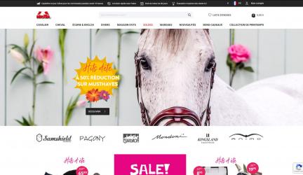 Divoza.com