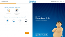 Tryba.com
