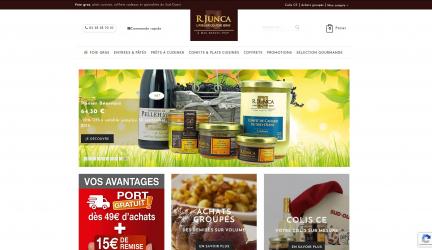 Roger-Junca.com