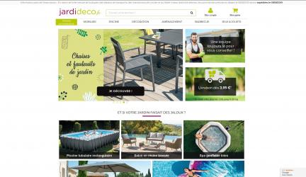 JardiDeco.fr