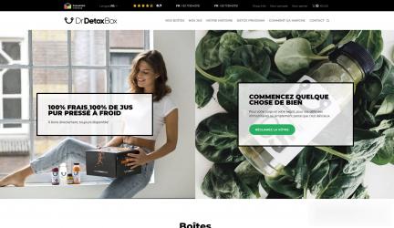 DrDetoxBox.com