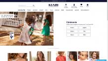 Kiabi.com