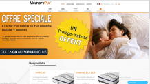 MemoryPur.com