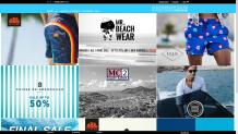 MrBeachWear.com