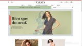 Oasis-Stores.com
