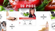 Methode-Montignac.Aujourdhui.com