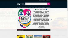 Digitick.com