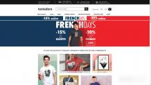 Tostadora.fr