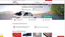 Variance-Auto.com