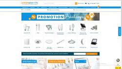 LampesDirect.fr
