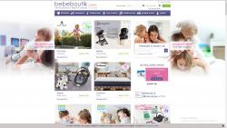 BebeBoutik.com