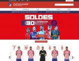 Atleticodemadrid.com