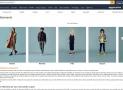 Amazon Vêtements