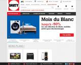 Darty.com