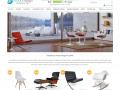 Famous-design.com