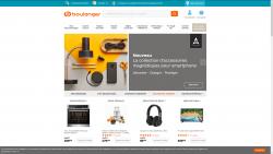 Boulanger.com