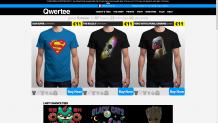Qwertee.com