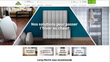 Leroymerlin.fr