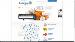 LeclercDrive.fr