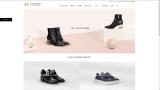 H-Brands.com