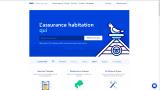 Getluko.com
