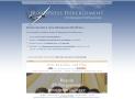 WordPress-Hebergement.fr
