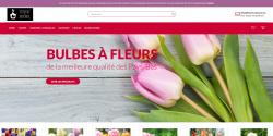 Flowersathome.eu