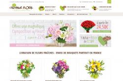 Agitateur-floral.com