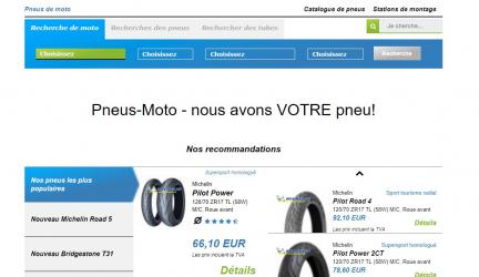 Pneus-moto.fr