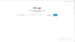 Trivago.fr